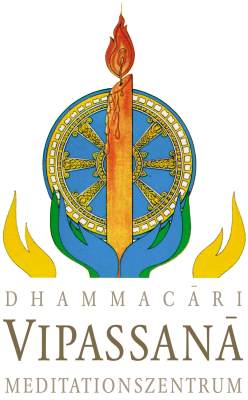 Dhammacari Vipassana Meditation Center