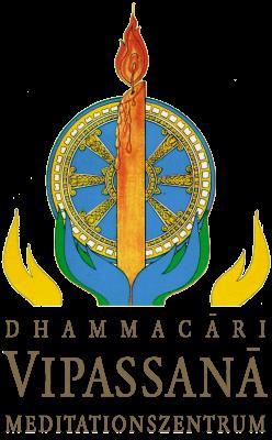 Dhammacari Vipassana Meditation Center